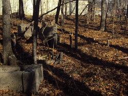 Wise Cemetery Decatur, Alabama